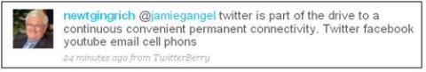 newt-gringrich-tweet-22