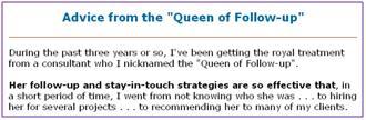 queen-of-follow-up