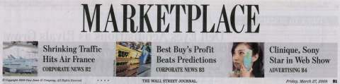 wsjsection-logo