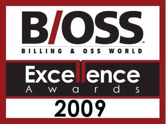 boss_excellence-award-09_high-res