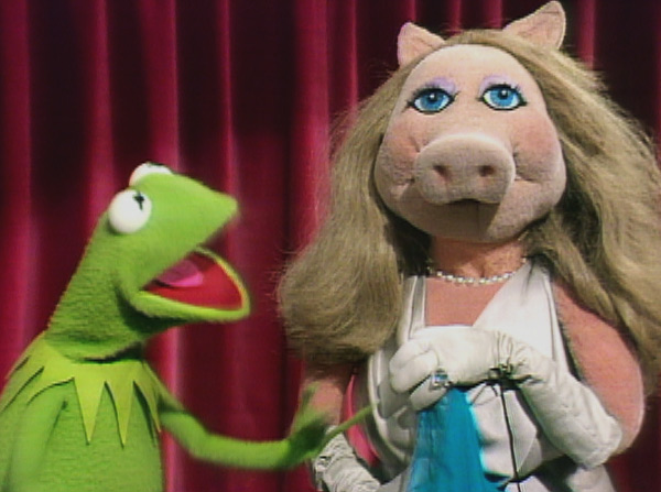 http://prnonsense.files.wordpress.com/2009/04/muppets2-large.jpg