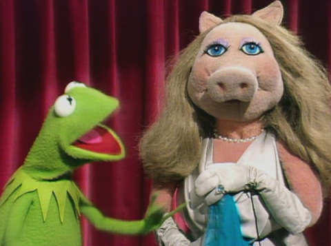 muppets2-large