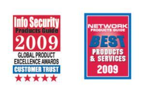 NCPs Awards
